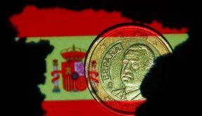 Eurokrise: Spanien braucht laut Stresstest 40 Milliarden Euro. (Foto)