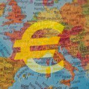 Die Krise ist nicht überstanden. Aber Spanien und Italien haben Zeit zum Luftholen.