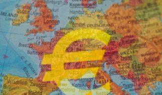 Eurokrise (Foto)