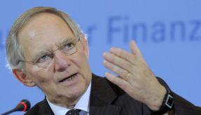 Europa gespalten zu Euro-Krisenfonds (Foto)