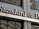 Europa nach S&P-Ratingschock unter Zugzwang (Foto)