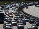 Europäer: Deutsche sind die besten Autofahrer (Foto)