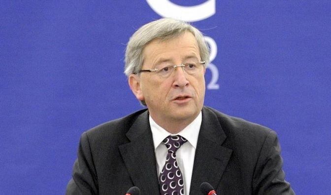 Europäer loben deutsches Konjunkturprogramm (Foto)