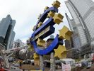 Europäische Ratingagentur (Foto)