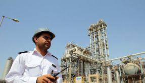 Europäische Union vor Öl-Embargo gegen Iran (Foto)