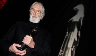 Europäischer Filmpreis (Foto)