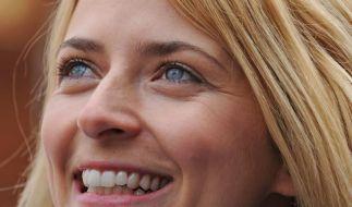 Eva Padberg wird Jurorin bei Model-Castingshow (Foto)