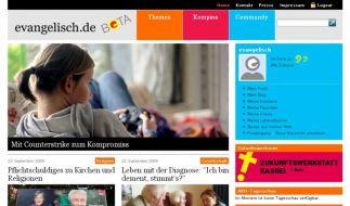 Evangelisch.de (Foto)