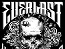 Everlast (Foto)