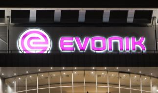 Evonik-Eigner kündigen offiziell Börsengang an (Foto)