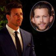 Ex-Bachelor Oliver Sanne klärt auf: So sehr mischt sich RTL ein (Foto)