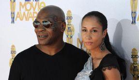 Ex-Boxchampions Tyson und Chavez in Hall of Fame (Foto)