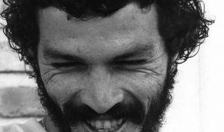 Ex-Fußballstar Sócrates aus Klinik entlassen (Foto)