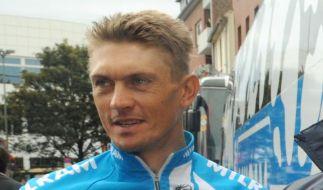 Ex-Profi Ralf Grabsch wird Straßen-Bundestrainer (Foto)