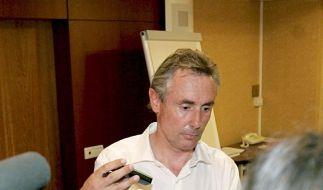 Ex-Sportdirektor vom Team Rabobank: Es gab Doping (Foto)