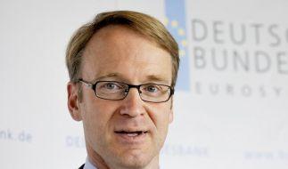 Experten-Anhörung zur Euro-Rettung im Bundestag (Foto)