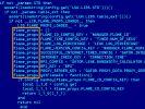 Experten uneins über Gefahr des Computervirus Flame (Foto)