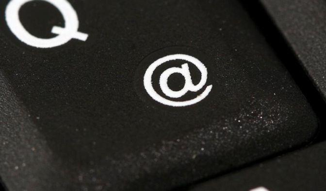 Expertengruppe zum Internet nimmt Arbeit auf (Foto)