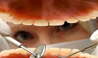 Expertin: Kopfschmerzen entstehen häufig im Kiefer (Foto)