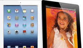 Expertin zum neuen iPad: «Apple hat gute Arbeit geleistet» (Foto)