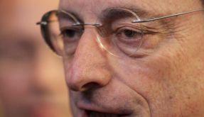 EZB-Chef fordert zentrale europäische Bankenaufsicht (Foto)