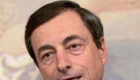 EZB-Präsidentschaft: Sarkozy unterstützt Draghi (Foto)