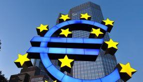 EZB verdoppelt Grundkapital (Foto)