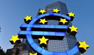 EZB (Foto)