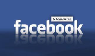 Facebook abonnieren (Foto)