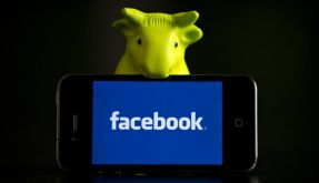 Facebook Börsengang: Das sollten Anleger wissen (Foto)