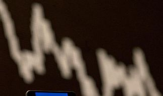 Facebook-Börsengang im Zwielicht: Anleger klagen (Foto)