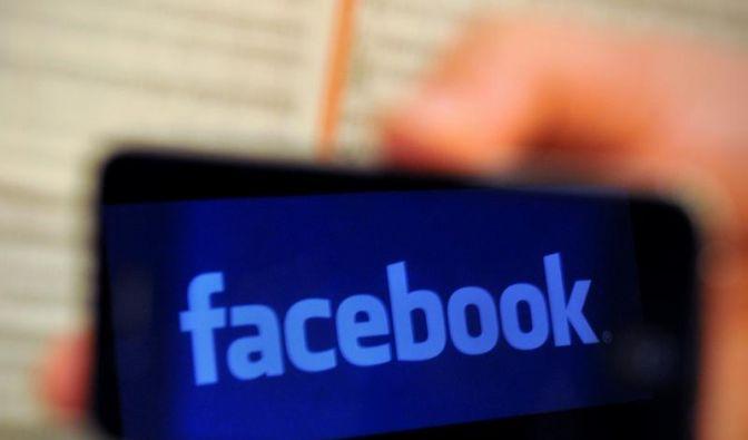Facebook erneuert Daten-Richtlinien (Foto)