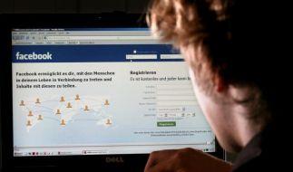 Facebook führt SMS, Chat und E-Mail zusammen (Foto)