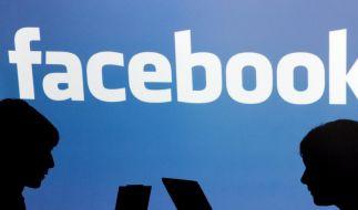 Facebook lässt seine User über Änderungen seiner Nutzungsbedingungen abstimmen. (Foto)