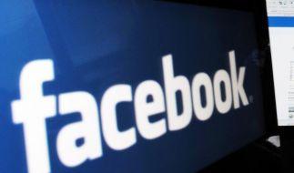 Facebook macht Miese: Aktie fällt auf neues Tief (Foto)