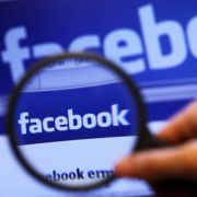 Facebook-Nutzer sollen ihre Freunde verraten, falls diese unter einem Pseudonym angemeldet sind.