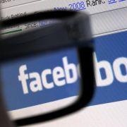 Facebook-Nutzer ließen die Chance, ihr Mitspracherecht in dem Online-Netzwerk zu retten, verstreichen.