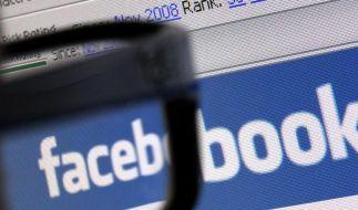 Facebook-Nutzer ließen die Chance, ihr Mitspracherecht in dem Online-Netzwerk zu retten, verstreichen. (Foto)