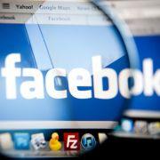 Facebook hat die Nutzermilliarde geknackt. Rund 22 Millionen Deutsche facebooken mit.