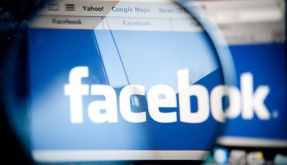 Facebook hat die Nutzermilliarde geknackt. Rund 22 Millionen Deutsche facebooken mit. (Foto)