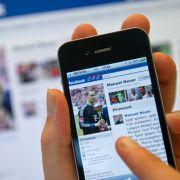 Facebook und Twitter: Die Bundesliga «Gefällt mir»