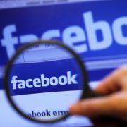 Drogenermittlungen! Facebook-Manager in Brasilien festgenommen (Foto)