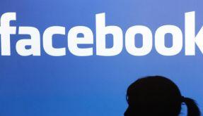 Facebook will Kommunikationszentrale im Netz werden (Foto)