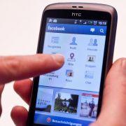 Facebook will sein mobiles Geschäft ausbauen.