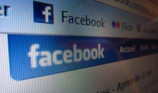 Facebook (Foto)