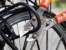 Fahrrad aus Garage geklaut - Wann die Versicherung zahlt (Foto)