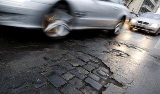 Fahrtenbuch muss genau geführt werden - Tipps für Arbeitnehmer (Foto)