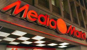 Falsche Mitarbeiter wollen Sie bei Media Markt über den Tisch ziehen. (Foto)