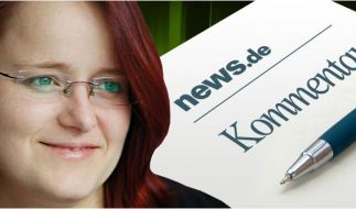 Familie ist teuer, deshalb spart Politik in diesem Bereich besonders gern. Aber viel zu oft im falschen Bereich, meint news.de-Redakteurin Mandy Hannemann. (Foto)