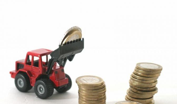 Familienbetrieb geerbt: Steuer weiterhin möglich (Foto)